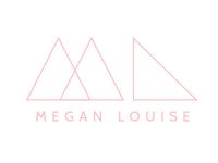 Megan Louise
