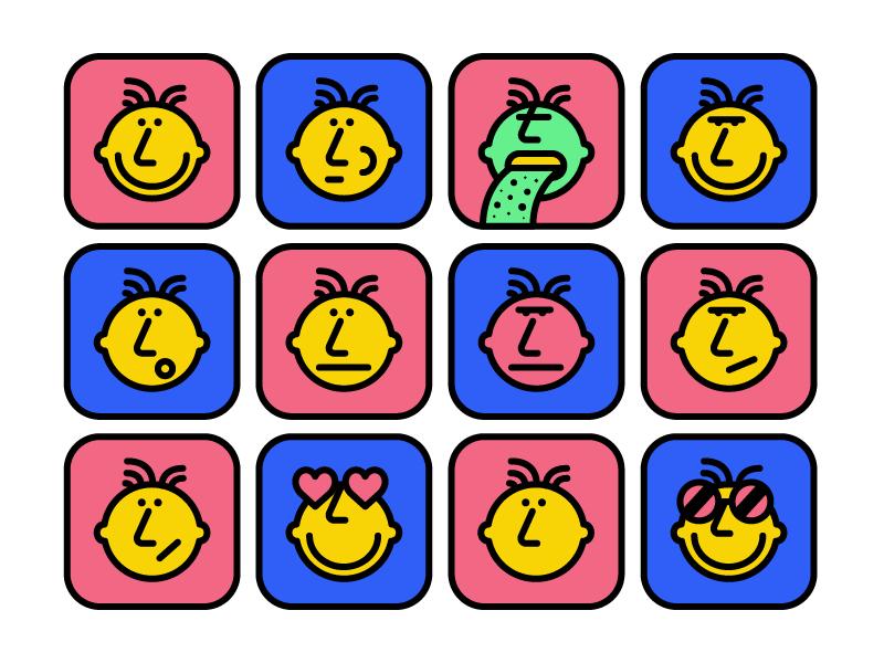 Dumb Lemons