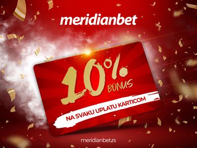 Meridian Bet Visual serbia bet flat web illustration vector type product design typography brand branding design