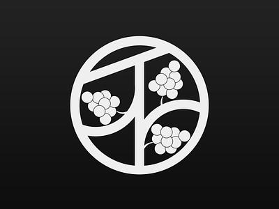 Logo design for Jorjo vector design logo branding
