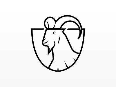 Logo design for clothing brand brand clothing clothing brand illustrator illustration vector logo design branding