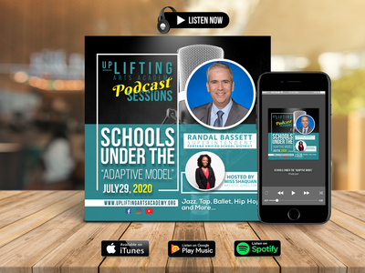 PODCast Art podcast art podcasting listen school sessions session podcasts live design clean podcast