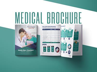 22 medical design medical care dental medical design brochure design brochure layout branding clean