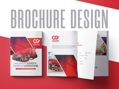 Company Profile design company profile design company profile brochure design brochure