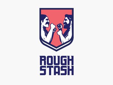 Rough Stash
