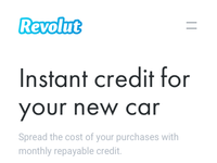 1.4 mobile 375   revolut credit