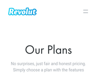 5 mobile 3754   revolut   pricing