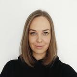 Kate Koltunova