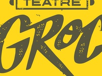 Teatre Groc
