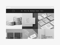 Kult WordPress Theme
