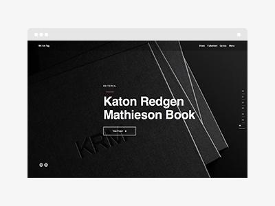 Tag Wordpress Theme agency blog clean creative freelance fullscreen minimal minimalist parallax photography portfolio showcase