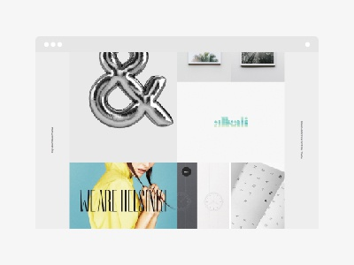 Gap Wordpress Theme portfolio grid photography parallax minimalist minimal fullscreen freelance creative clean blog agency