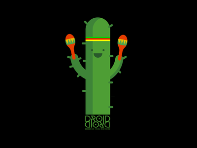 Peyote Nights streetwear fashion character design illustration design branding