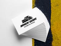 Bangin' Gears Automotive