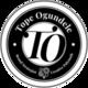 Tope Ogundele