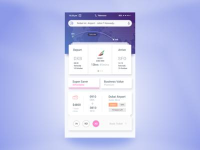Air Ticket Booking App bangladesh fly emirates airplane emirates google material design flight booking etihad ryanair qatar ticket airport