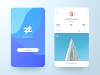 Zedian App