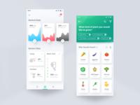 Hydroponics App