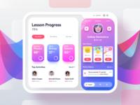iStudy App