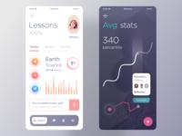 Academia App