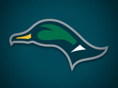 Anaheim Ducks Concept Alt 2 anaheim ducks logo hockey concept sports