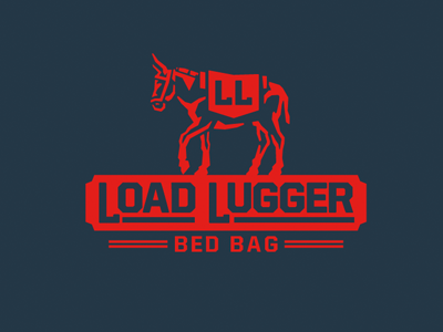 Load Lugger Logo