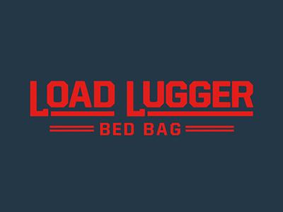 Load Lugger Wordmark