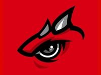 Swartz Creek Dragons Eye