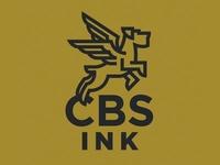 Cbs Ink Flying Schnauzer