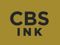 Cbs Ink