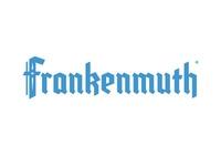 Frankenmuth Logo White