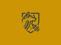 Charlton Shield