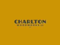 Charlton Horizonal