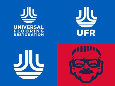 2018 marvelcomics marvel stan lee illustration type sports vector design brand identity logo