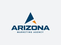 Logo Design For Arizona Marketing Agency