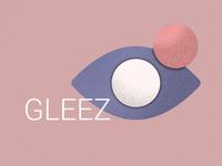 GLEEz