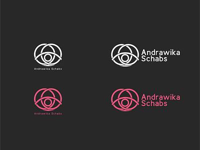 Andrawika logo desainer jogja logo perusahaan desainer logo branding icon vector brand logo