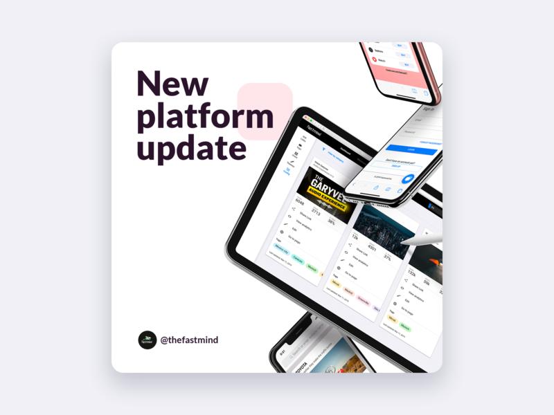 New Updates 🌎🔥