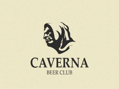 Caverna beer club