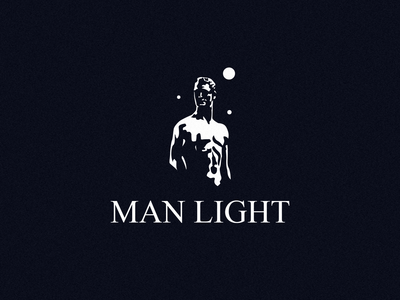 man light padr o dribble