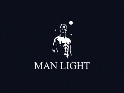 man light padr o dribble