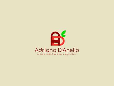 AD monogram 2