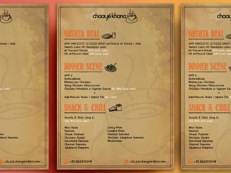 12 restourant food logo brand mokup flyer template flyer design flyer illustration design branding