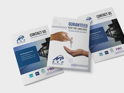 Business brochure cover page brochure mockup brochure template brochure indesign indesign template adobe indesign cover design magazine cover corporate flyer company profile business brochure design business brochure