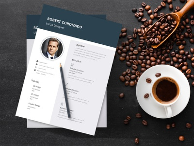 Resume design  template job seeker resume design resume sample template host templatehost creativesaiful resume template resume cv resume clean cv template cv clean resume cv resume template cv design