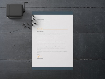 Cover letter template free design free resume free template clean templatehost creativesaiful resume template resume cv resume clean cv template cv clean resume cv resume template cv design