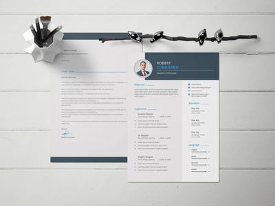 Premium Resume templatehost creativesaiful resume template resume cv resume clean cv template cv clean resume cv resume template cv design