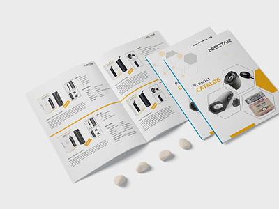 Product Catalog design annual report report company profile business brochure broucher design broucher catalog design product catalog catalog
