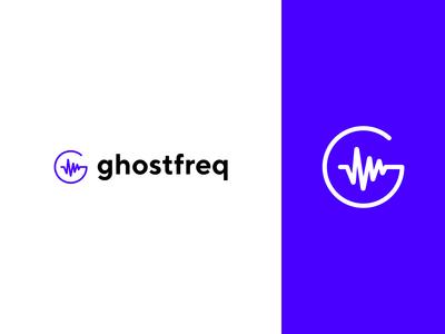 Ghostfreq