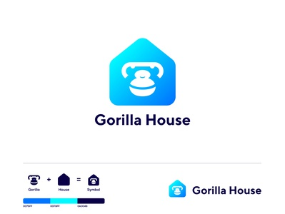 Gorilla House